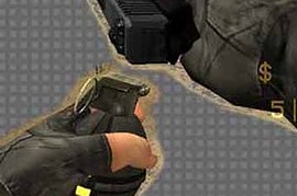 Hl2_Cutoff_Gloves