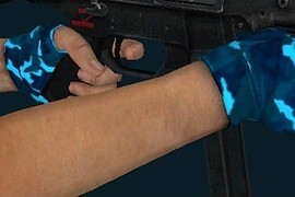 Blue_Camo_Gloves