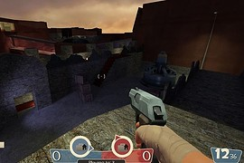 ctf_wastelands_b2