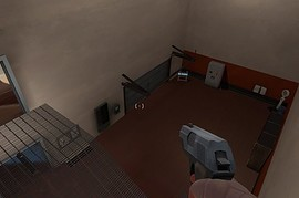 Bunker_Battle