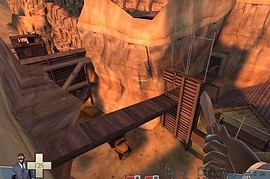 cp_mountcoaster_v6