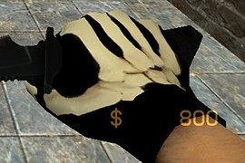 Skeleton_Gloves