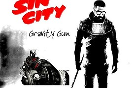 Sin_City-ish_Gravity_Gun