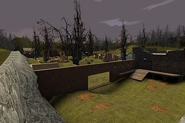 cp_Forest