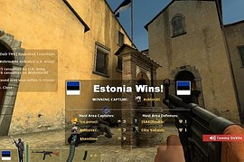 Total_Estonia_Conversion