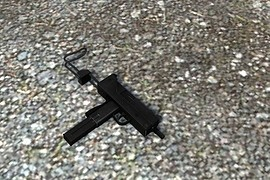 Mac-10_with_L4D2-Silencer