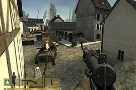 Final_Battle_of_Carentan