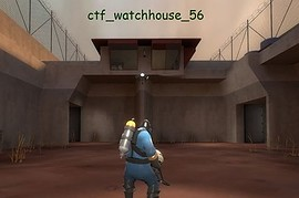 ctf_watchouse_61