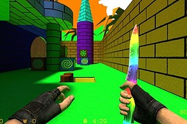 Suwako_s_Amazing_Rainbow_Knife