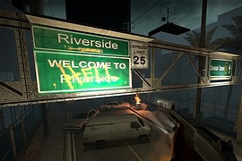 DeadCity1_Riverside