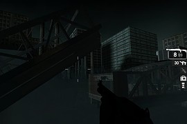 DeadCity3_DrawBridge
