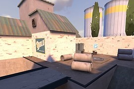 cp_industry