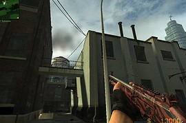 Red_Tiger_Auto_shotgun