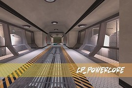 cp_powercore_b3