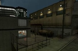 de_district23