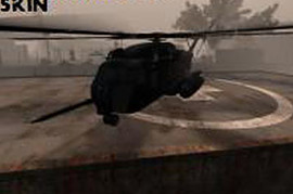 Black_Helicopter_Reskin