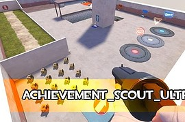 achievement_scout_ultra