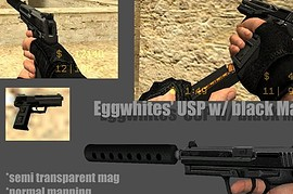 Request_Ew_s_Usp_+_Black_Mag_(semi-transparent)