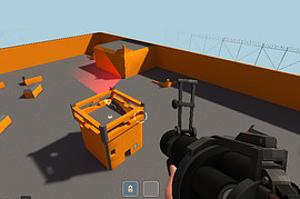 cp_orange_tower