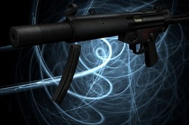 MP5SD_on_Valve_s