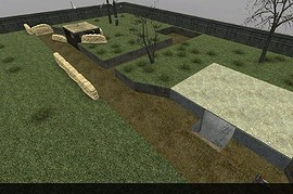 dod_trenches