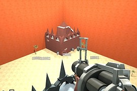 Castle_Madness
