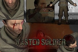 Wasted_Soldier