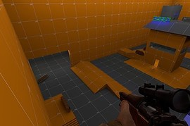 SRRP_Indoor_Arena
