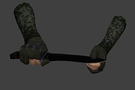Warfare_Camo_Hands_(V2)
