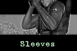 Splinter Cell Sleeves