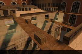 dod_pnd_buildings
