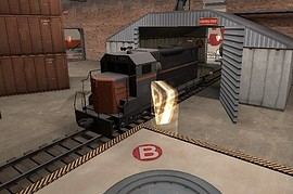 cp_warehouse_b8