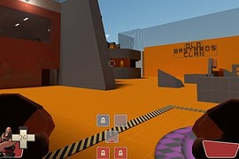 cp_orange_super_fort_beta2