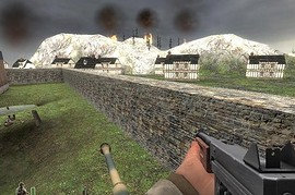 aim_mp40-thompson