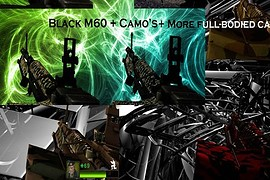 Black_M60_+_Bonus_Camo_s_UpdateD