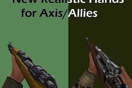 Realistic_Hands_For_Axis_Allies
