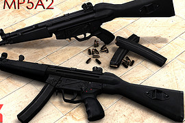 Soldier11_s_MP5A2_Animations