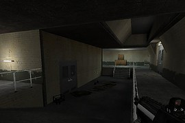 dm_blackmesa_V2_FINAL