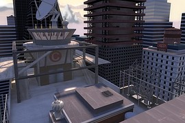 cp_vertigo_beta3