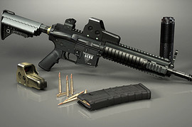 Tactical_M4_RIS