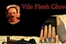Vile_Flesh_Gloves