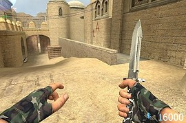 Ult!mate_s_Camo_Knife_v1
