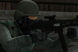 Acog_Ump45_.eXe_Animations