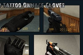 Tattoo_Ownage_Gloves