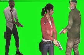 Green_Screen