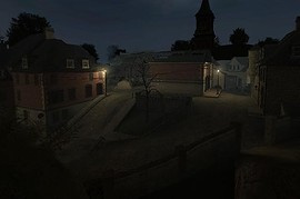 dod_argentan_night_rc3