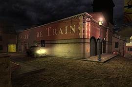 dod_argentan_by_night1