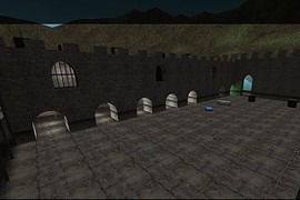 dm_doh_castle_01b
