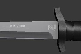 KM2000_Knife