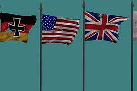 Highdetail_Flags